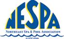 NESPA - Northeast Spa & Pool Association